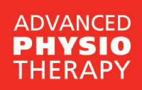 Advanced Physiotherapy – Chislehurst
