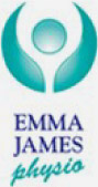 Emma James Physio – London – Blackfriars