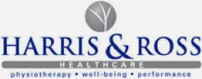 Harris & Ross – Wilmslow