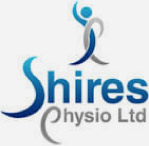 Shires Physio – Warwick - Leamington Spa