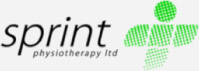 Sprint Physiotherapy – London – Kensingtonv