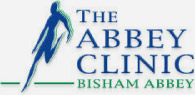 The Abbey Clinic – Marlow - Buckinghamshire
