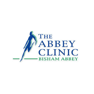 Abbey-clinic