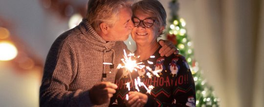 3-New-Years-Resolutions-for-Osteoarthritis-Sufferers