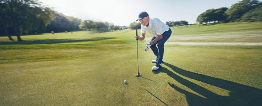 Common-Golf-Injuries