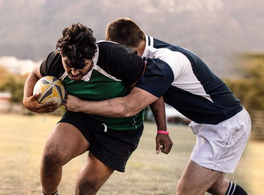 Common-Rugby-Injuries