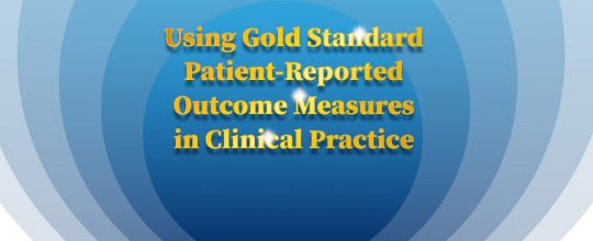 GoldenStandardPatient_Banner copy