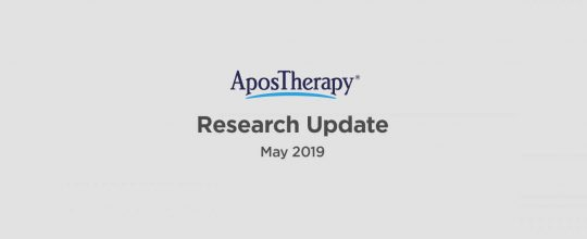 Highlights-of-Over-50-Peer-Reviewed-Research-Papers-Relating-to-Apostherapy-2