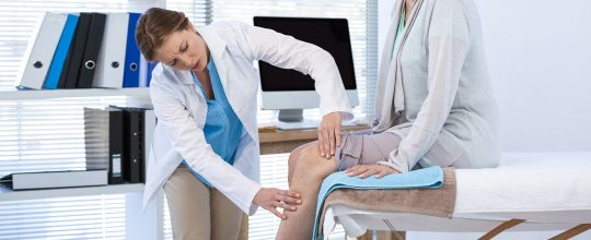 How-Does-BMI-Affect-Your-Knee-Pain