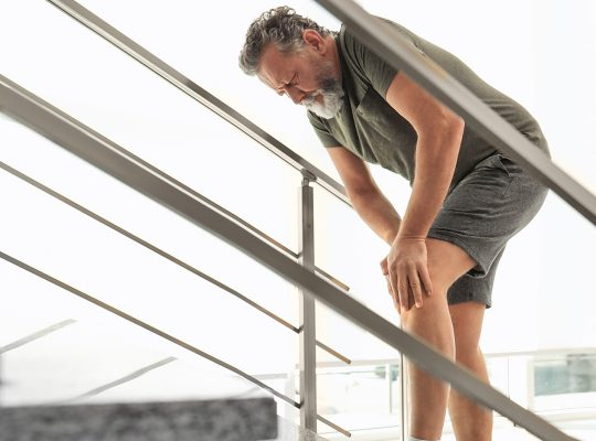 How-Osteoarthritis-Is-Crippling-the-British-Workforce