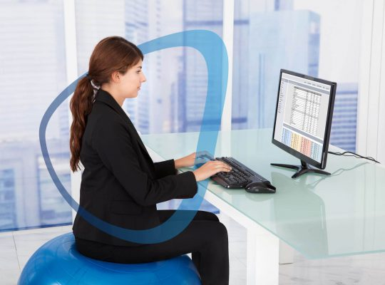 blog-wellness-in-the-workplace